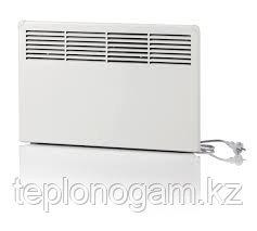 Настенный электрический радиатор ENSTO (FinnHeat) Beta-1500W