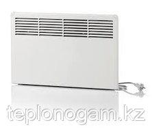 Настенный электрический радиатор ENSTO Beta-500W