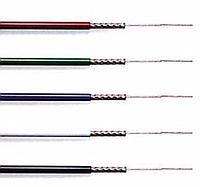Антенный кабель RG6 RК 75-1.5мм