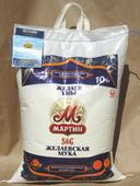 Мешок полипропиленовый вместимостью 10 кг