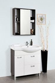 Мебель для ванной комнаты Koral