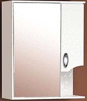 Зеркало-шкаф Corozo Koral Белла 65, K504388