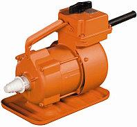 Вибратор глубинный Красный маяк ИВ-117 двигатель (1,4кВт)
