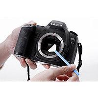 Набор для чистки матрицы (сенсора) цифровых фотоаппаратов