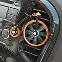 Ароматизатор Bicycle грейпфрут PHANTOM РН3256 PH3257 PH3258, фото 5