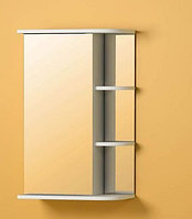 Шкаф- зеркало Corozo Koral Орион 45 правый K501821