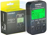 Трансмиттер-Передатчик Yongnuo YN-622N-TX Nikon I-TTL 1-шт