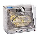 Ароматизатор Дискавери жидкостный лайм 3076 3077, фото 3