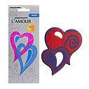 Ароматизатор L'amour ваниль PHANTOM РН3504 3505, фото 3