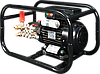 WEТ 220 Профессиональный аппарат высокого давления.
