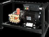 WET 750 Профессиональный аппарат высокого давления.