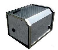 WE 207 Профессиональный аппарат высокого давления.