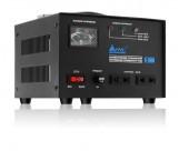 Стабилизатор SVC S-3000