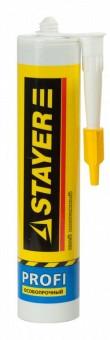 Клей монтажный STAYER Professional, суперсильный, 280мл