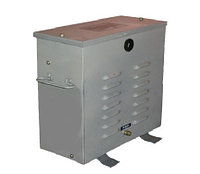 Трансформатор понижающий ТСЗИ 2,5-380-220