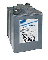 Промышленный аккумулятор Sonnenschein A406/165 A