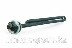 Нагревательный элемент CAMCO, модель 02932 (ТЭН) 240В, 5.5кВт