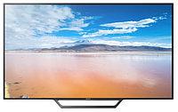 Телевизор Sony KDL-32WD603 , фото 1