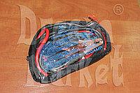 """Провода для """"прикуривания"""" автомобиля 600A"""