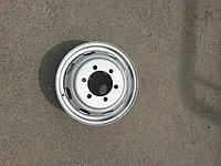 Диск колесный Газель Next металлик 1/2jx16H2