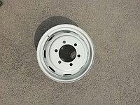 Диск колесный Газель Next серый 5 1/2JX16H2