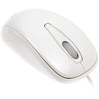 Мышь Smartbuy 310 белый