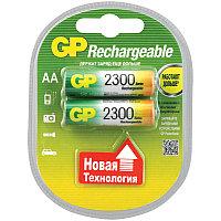 Аккумулятор HR06 GP 230AAHC-UC2 2300mAh