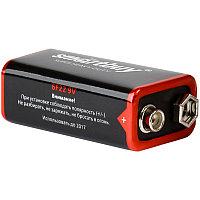 Батарейка MN1604 SmartBuy 6F22 OS1 КРОНА
