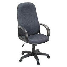 """Кресло руководителя """"Chairman 279"""" PL, ткань JP черная, механизм качания"""