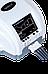 Аппарат для прессотерапии Unix Air Control комплект с опцией рука, фото 2