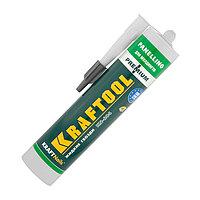Клей монтажный KRAFTOOL KraftNails Premium KN-604,  для молдингов, панелей и керамики, без растворителей, 310м