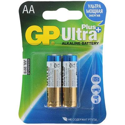 Батарейки. аккумуляторы. зарядные устройства. фонари
