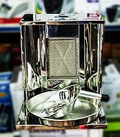 Аппарат для донера,1 горелка, 35х40х39см