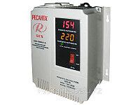 Стабилизатор напряжения Ресанта  ACH-1000Н/1-Ц люкс