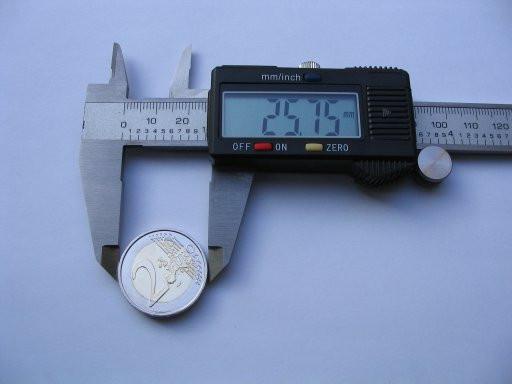 Электронный штангенциркуль ШЦЦ-150 150мм
