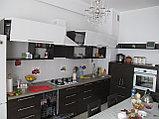 Кухня на заказ, фото 3