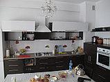 Кухня на заказ, фото 4