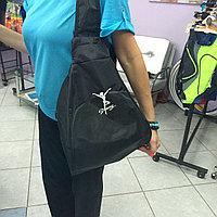 Рюкзак для гимнастики и танцев