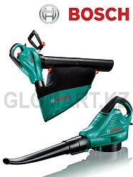 Садовый пылесос Bosch ALS 30 (Бош)