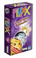 Настольная игра Fluxx, фото 1