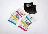 Настольная игра Fluxx, фото 2