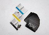 Настольная игра Fluxx, фото 4