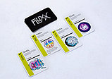 Настольная игра Fluxx, фото 8