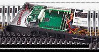 Автономный сервер записи Спрут  SR-4000 Professional