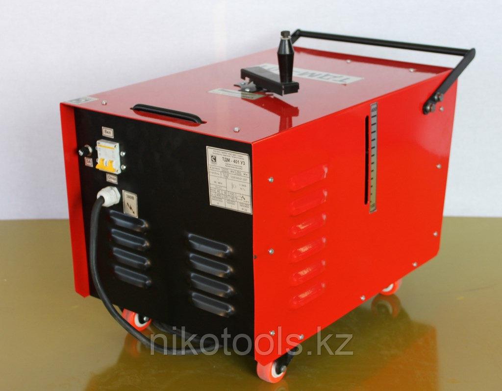 Сварочный трансформатор Сварко ТДМ-401