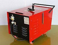 Сварочный трансформатор Сварко ТДМ-401, фото 1