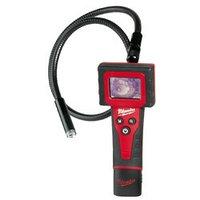 Аккумуляторная цифровая камера М12 MILWAUKEE C 12 IC