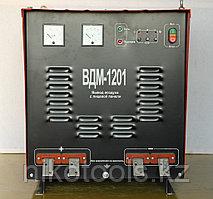Сварочный выпрямитель Сварко ВДМ-1201 (8 постов)