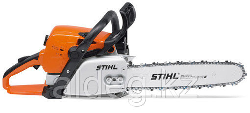Бензопила Stihl MS 310
