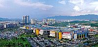 Контейнерные перевозки Иву - Казахстан